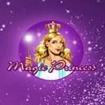 Слот Волшебная Принцесса