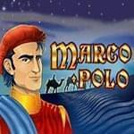 Гаминатор Марко Поло